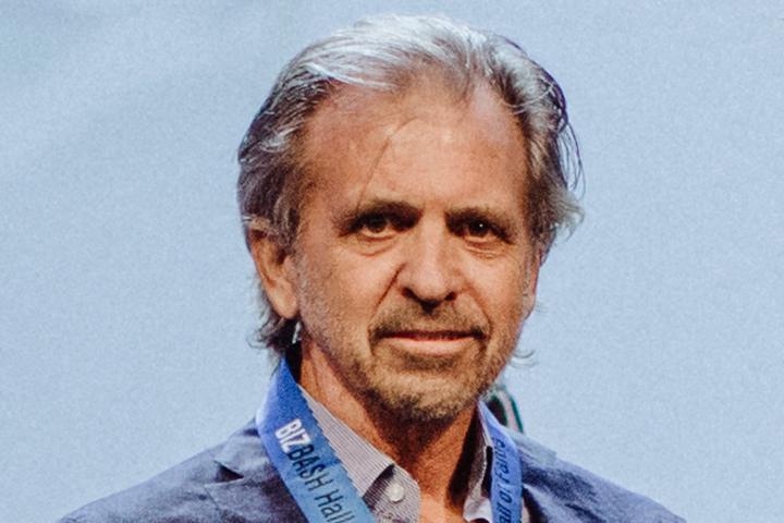 Bruce Orosz Fl Hof