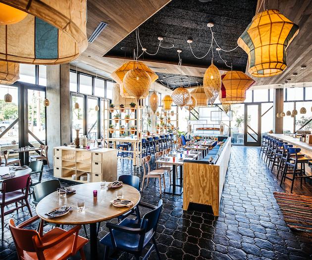 Local Venues & Destinations > Texas: Austin, Dallas/Fort