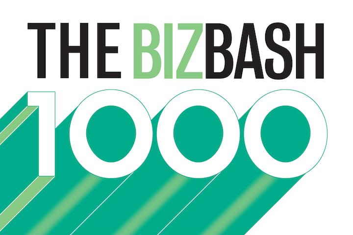 Bizbash Top 1000v2