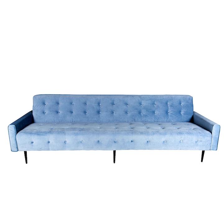 Fantastic Velvet Furniture Rentals And Decor For Events Bizbash Andrewgaddart Wooden Chair Designs For Living Room Andrewgaddartcom