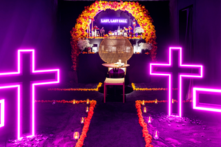 Best Event Marketing Ideas of the Week from HBO, Scotiabank, Espolon Tequila, and More