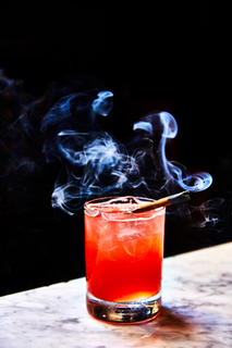 Cocktail Trends 2020.Kimpton Hotels Restaurants 2020 Culinary Cocktail