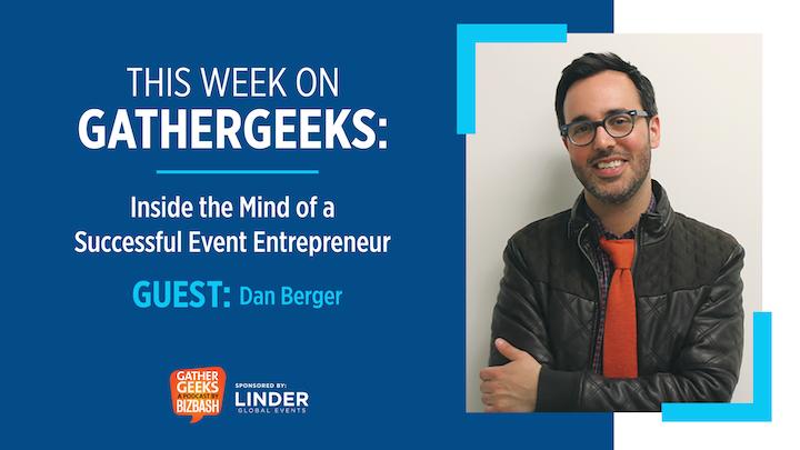 2020 Gather Geeks Dan Berger (1)