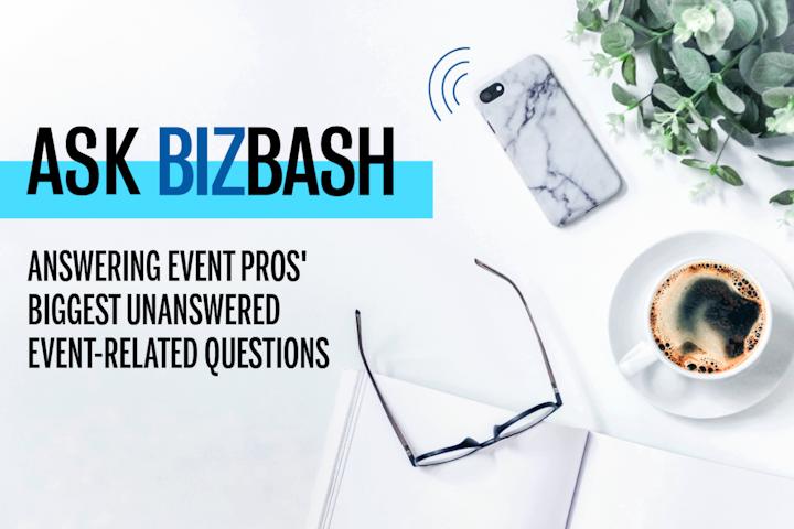 2020 Ask Bb Web (1)